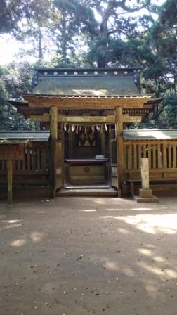 kashima3.JPG